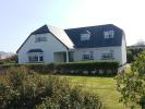 Detached property in Kerry, Ballinskelligs