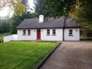 2 bed Cottage in Kerry, Templenoe