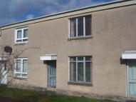 2 bed Terraced property for sale in Burleigh Road, Bothwell...