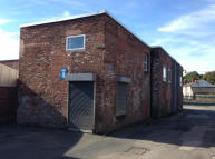 property to rent in Unit 4F, Newton Moor Industrial Estate, Lodge Street, Hyde, Cheshire,