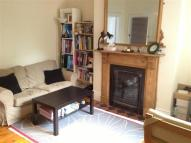 1 bedroom Flat to rent in From 06/01/2014 9...