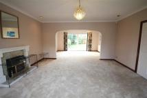 4 semi detached property to rent