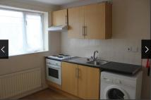 1 bedroom Studio apartment to rent in Sterling Road , Edgbaston