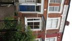 3 bedroom Terraced property in College Avenue...