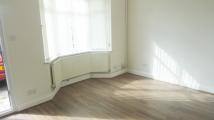 Terraced home to rent in Berridge Lane, Belgrave...