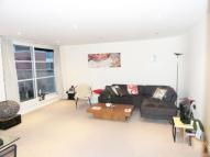 1 bedroom Flat to rent in Watkin Road, Leicester...