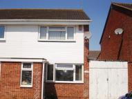 End of Terrace house to rent in Nicklaus Road, Leicester...