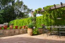 Town House for sale in Catalonia, Girona...