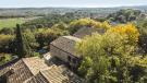 3 bed semi detached property in Catalonia, Girona...