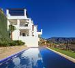 Villa in Benahavis, Malaga, Spain