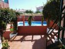 Town House for sale in Mijas Costa, Malaga...