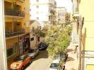 Apartment in Fuengirola, Malaga, Spain