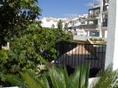 Riviera del Sol Apartment for sale