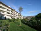 Nueva Andalucia Apartment for sale