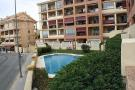 Los Pacos Apartment for sale