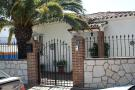 4 bedroom Town House for sale in Mijas, Malaga, Spain