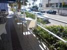 Commercial Property for sale in Benalmadena Costa...