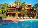 3 bedroom Apartment in Nueva Andalucia, Malaga...