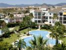 2 bedroom Apartment for sale in Cortijo Blanco, Malaga...