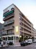 Commercial Property in Playamar, Malaga, Spain