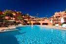 3 bed Apartment in Los Monteros, Malaga...
