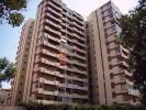 3 bed Apartment in Los Boliches, Malaga...