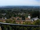 Town House for sale in Mijas, Malaga, Spain