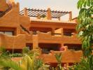 2 bed Apartment for sale in Cancelada, Malaga, Spain