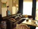2 bed Apartment in Elviria, Malaga, Spain
