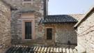 3 bed Apartment for sale in Umbria, Perugia, Assisi