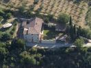 5 bed Character Property for sale in Umbria, Perugia, Perugia