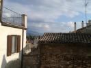 3 bed Apartment in Umbria, Perugia, Spello