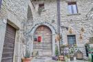 Apartment for sale in Umbria, Terni, Ferentillo