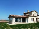 2 bedroom Character Property in Umbria, Perugia...