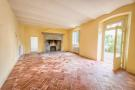 Apartment for sale in Sansepolcro, Arezzo...