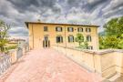 3 bedroom Apartment in Sansepolcro, Arezzo...