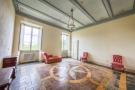3 bedroom Apartment for sale in Sansepolcro, Arezzo...