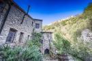 Mill in Amelia, Terni, Umbria for sale