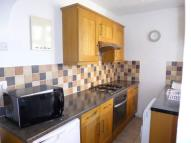 2 bedroom property in Cross Street, Derby,