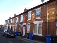 3 bedroom house to rent in Drewry Lane, Derby,