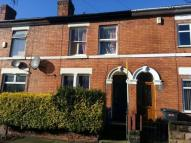 5 bed house to rent in Harcourt Street, Derby,