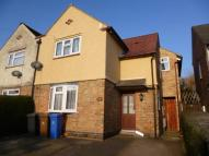 5 bedroom house in Lyttelton Street, Derby,