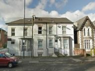 Flat to rent in 182 Burton Road, Derby,