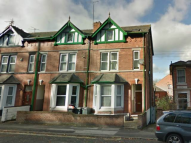 1 bedroom Flat to rent in 194 Burton Road, Derby,