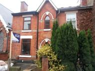 House Share in Bass Street, Derby,