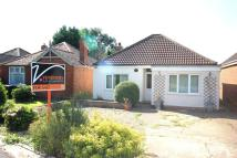 Wyberton West Road Detached Bungalow for sale