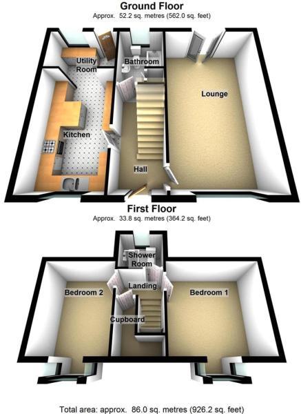 3d 28 Muster Roll Lane PE21 9AA - All Floors.JPG