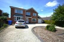 5 bedroom Terraced property in Rimington Road, Fishtoft...