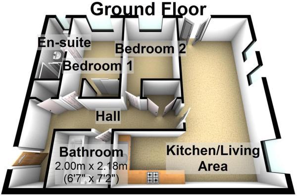 37 Sutton Terrace Floor-plan.JPG