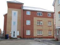 2 bedroom Flat in Holly Blue Drive...